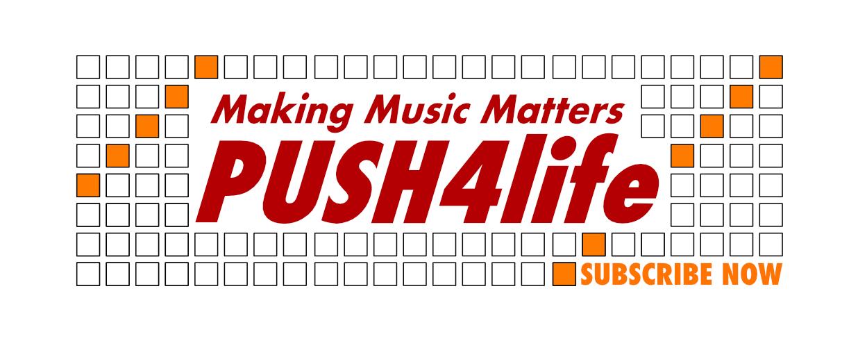 Push4Life